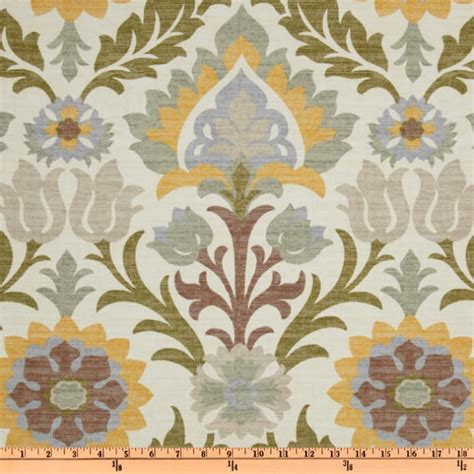home decor fabric collections waverly coordinate collections discount designer fabric