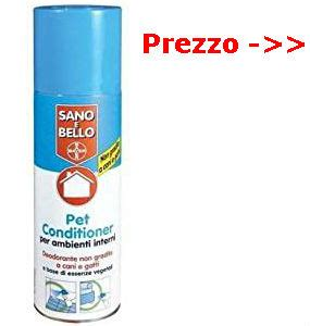 repellente per gatti divano spray antigraffi per gatto funziona oppure no