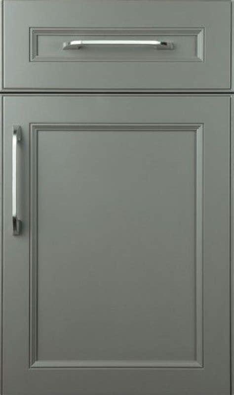 cabinet door overlay styles best 25 cabinet doors ideas on