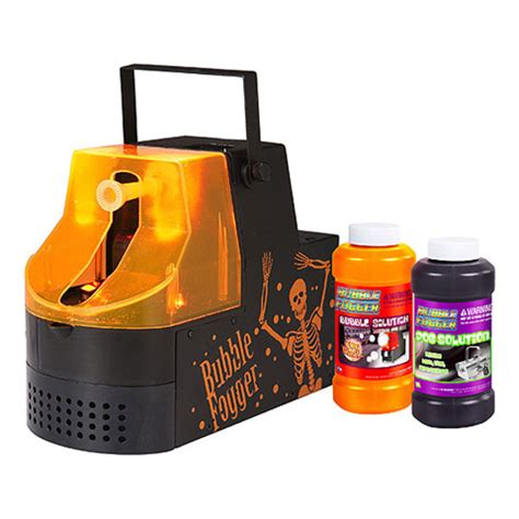 cool household gadgets cool home gadgets halloween bubble fogger machine