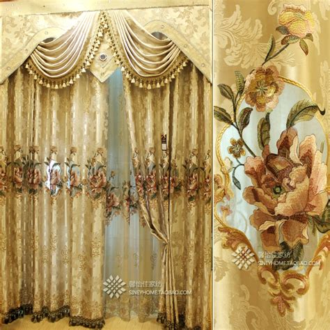 hotel curtains for sale popular hotel curtains for sale buy cheap hotel curtains