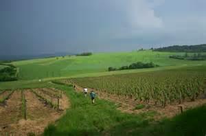 file landscape morvan france jpg