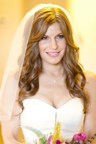 Wedding Hairstyles 2013 by New Wedding Hairstyles 2013 For Hairstyles Be Cool