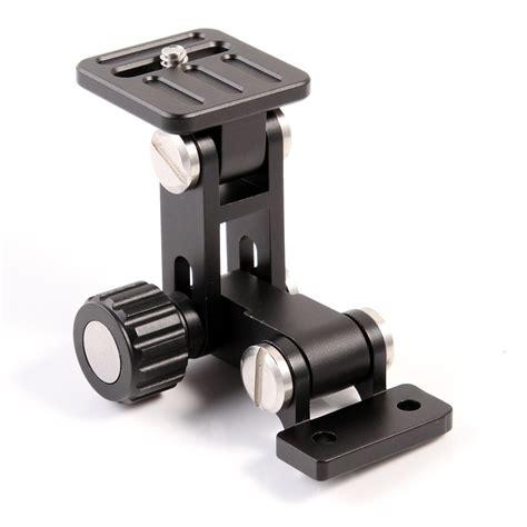 telephoto lens adapter th 01 telephoto zoom lens bracket focus adapter
