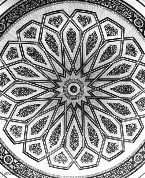 islamic motif pattern islamic motifs joy studio design gallery best design