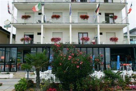 ledusa appartamenti economici hotel 2 stelle jesolo hotel economici jesolo lido