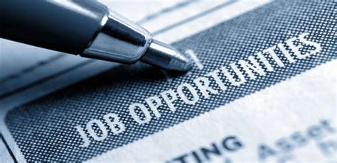 agente di commercio settore alimentare offerte di lavoro agenti di commercio