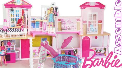 make a doll house game doll how to make doll retro chairs doll crafts queen