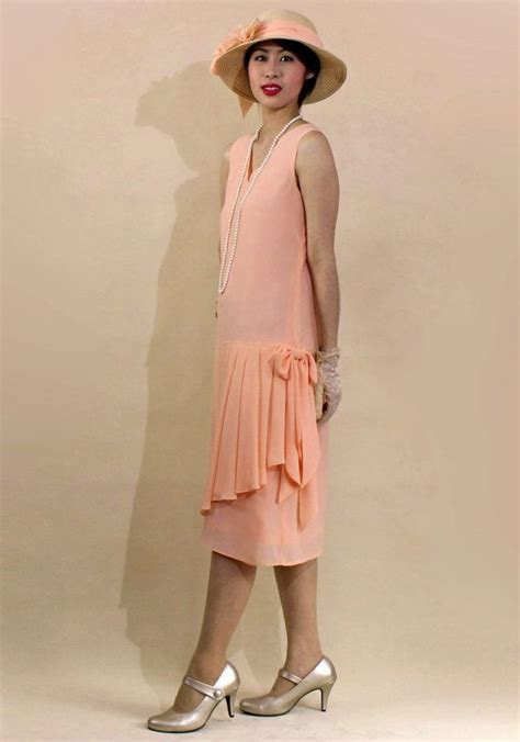 Trend Alert The Roaring 20s by 25 Best Ideas About Roaring 20s Dresses On