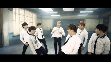 download mp3 bts boy in luv japanese 防弾少年団 bts boy in luv japanese version youtube