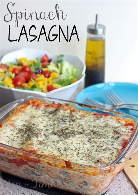 Vegetarian Lasagna With Cottage Cheese by 20 Best Images About Vegetarianism On Black