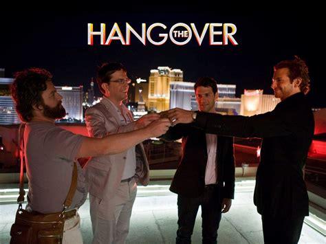 Vegas Hangover Meme - the hangover 2 191 que paso ayer 2 resacon en las vegas 2