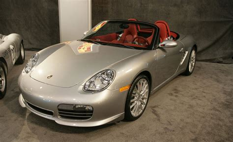 service manual how to relearn the idle 2009 porsche boxster 2009 porsche boxster information