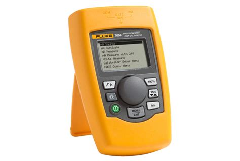 Harga Loop fluke 705 loop calibrator pdf agen power supply