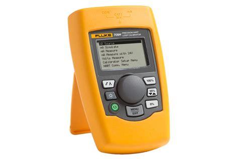 Jual Fluke 705 Loop Calibrator fluke 705 loop calibrator pdf agen power supply