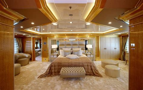 beautiful interiors the most beautiful yachts around the world