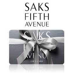 Saks Gift Cards - bank promotions top bank giveaways you can t help but want gobankingrates