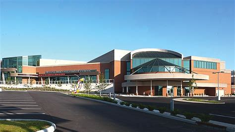 convention cincinnati greater cincinnati convention centers eye expansion plans
