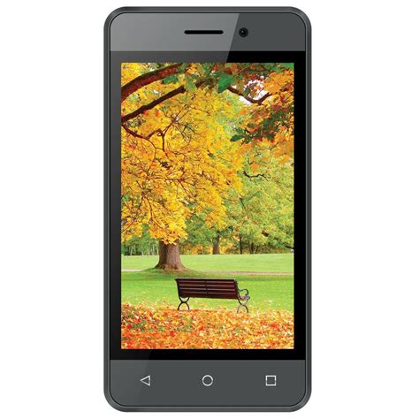 intex android mobile intex aqua 4g strong dual sim android mobile phone best