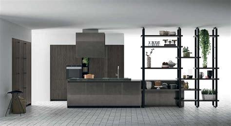 cucine componibili moderne cucine di design cucine componibili moderne