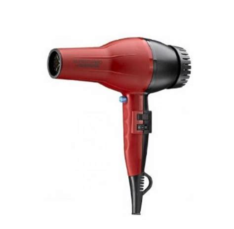 Babyliss Hair Dryer Ratings top 10 babyliss hair dryer reviews choose the best in 2018