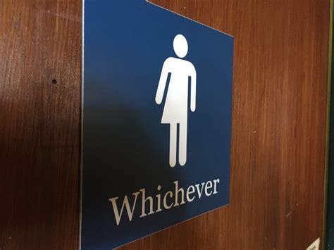 trans bathroom judge temporarily blocks obama school transgender bathroom policy q13 fox news