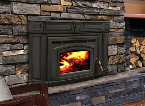 Fireplace Inserts Wood With Blower by Wood Fireplace With Blower Design Wood Burning