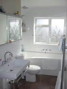 garage bathroom ideas bathroom small narrow bathroom ideas with tub and shower