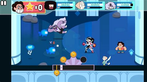 Attack The Light Steven Universe by Attack The Light Android Apps On Play