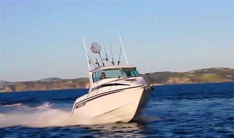 rayglass boats for sale australia rayglass legend 2350 review trade boats australia