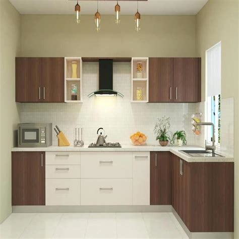 l shaped kitchen design l shaped kitchen designs u shaped
