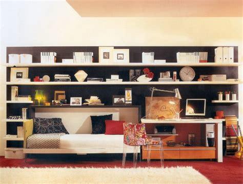 bed options for small spaces como decorar quarto pequeno para adolescente decorar