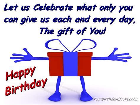 Birthday Celebration Quotes Birthday Wishes Love Celebrate Yourbirthdayquotes Com
