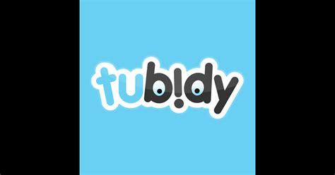 tubydi com app tubidy mobile autos post