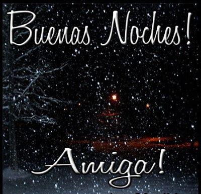 imagenes feliz noche mama 140 imagenes de buenas noches con frases para compartir