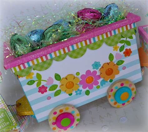 doodlebug easter collection 1000 images about crafts doodlebug design on
