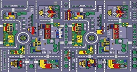 city rug for city map rug rugs ideas