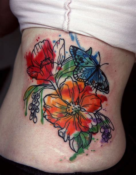 watercolor tattoo napoli 17 best images about ideas on