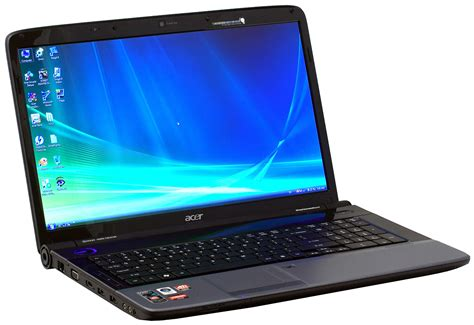 for laptop laptops png images notebook png image laptop