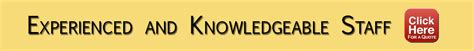Www Dps Gov Driverlicense Documents Verifyinglawfulpresence Pdf