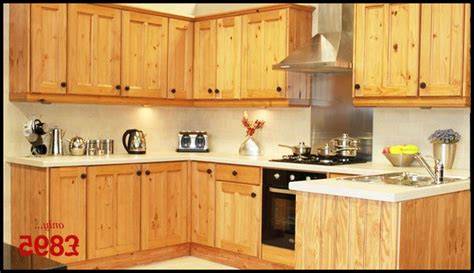 wooden kitchen cabinets wholesale cabinet all wood kitchen cabinets wholesale solid wood