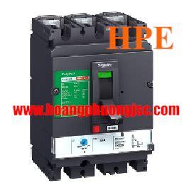 Mccb Easypact Schneider Ezc250f 3p 160a lv510337 aptomat schneider 100a 3p 36ka 415v easypact cvs