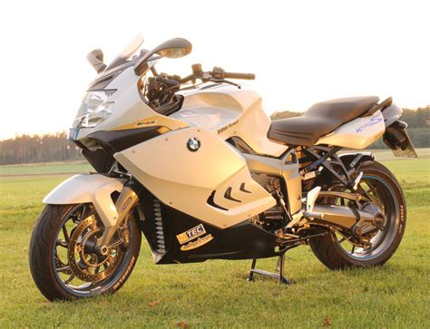 Aufkleber Bmw K 1300 S by Bmw Motorcycle Picture Contest Which Is The Most Beautiful