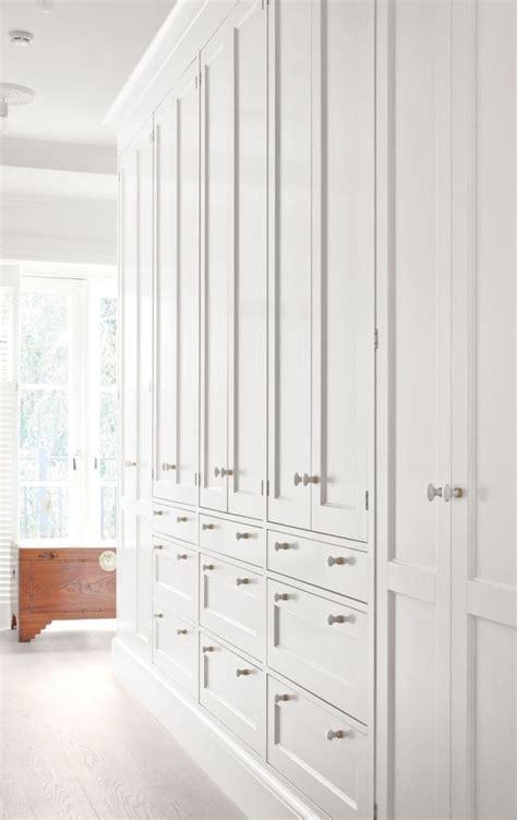 Hallway Closet Organizer by Sekelskifte Skjutd 246 Rrar S 246 K P 229 Sovrum