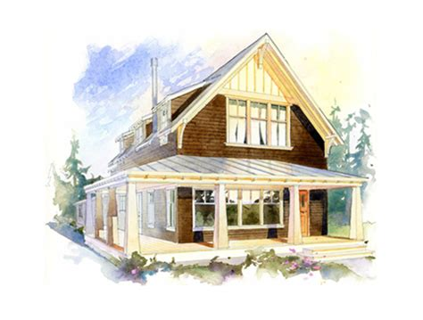 perfect house plans cottage style house plan 3 beds 2 5 baths 2164 sq ft