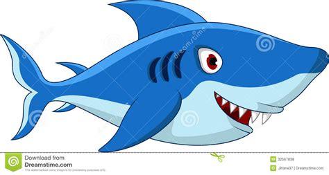Istanatoys Id Baby Steps Ikan desenhos animados do tubar 227 o para voc 234 projeto ilustra 231 227 o