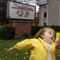 Running Kid Meme - chubby bubbles girl image gallery know your meme