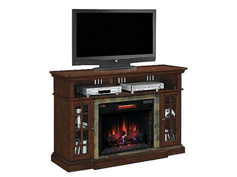 Heating Element For Electric Fireplace by Error Hom Furniture