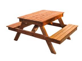 tables bench timber furniture outdoor furniture perth