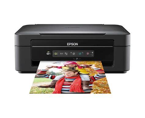 wic reset epson xp 201 wic reset v 3 01 0001 tool for epson printers canon